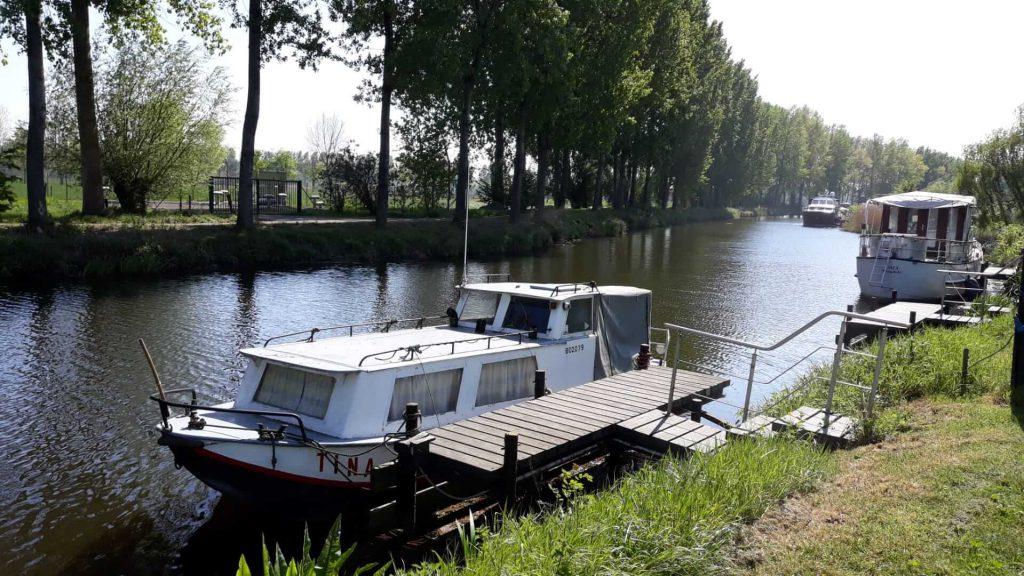 Boot Nederland